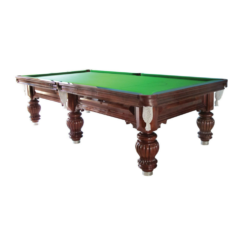 Grand Duke Traditional Snooker Table