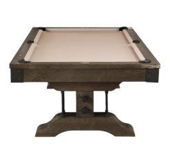 Krenice Dining Pool Table Billiard Shop