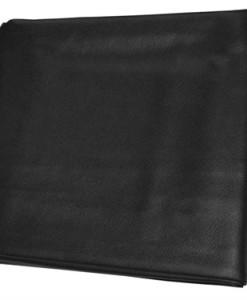 7x3-6heavy duty vinyl cover (black)