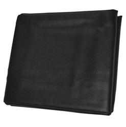 7x3-6heavy-duty-vinyl-cover-(black)248