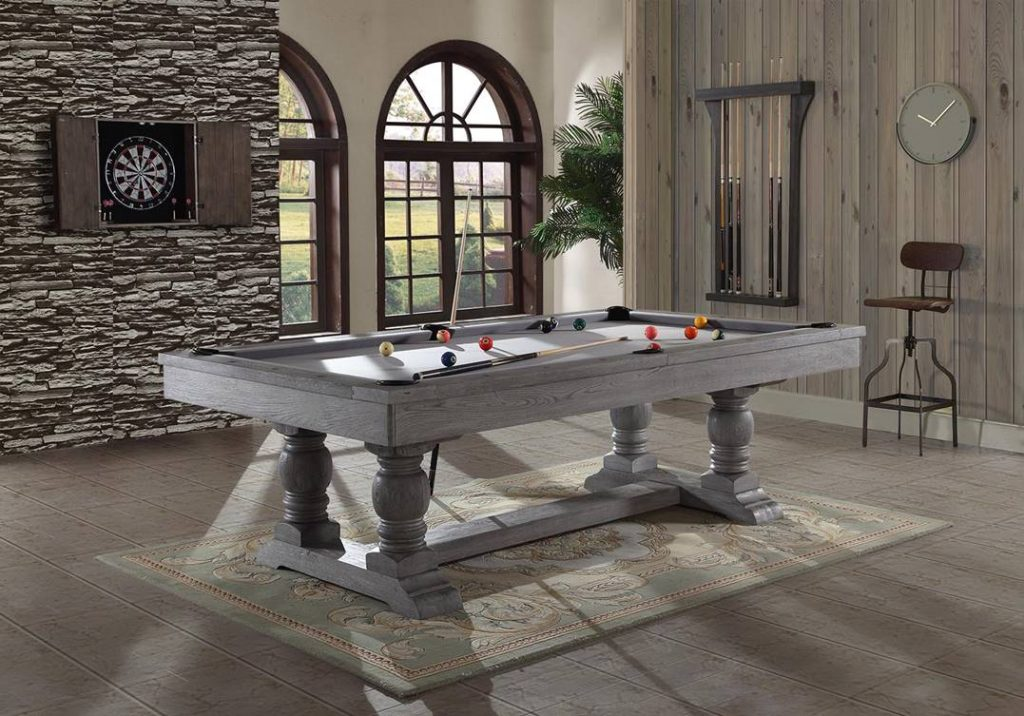 Awe Inspiring Billiard Shop Home Billiard Shop Home Interior And Landscaping Sapresignezvosmurscom