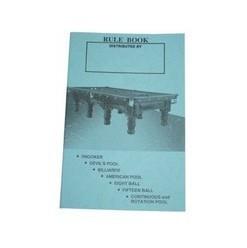 BilliardShop0427