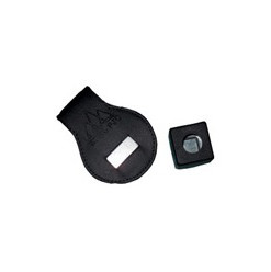 Chalk-Holder-Leather-Magnetic248