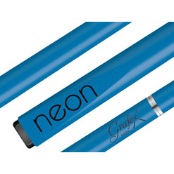 Grafex-Neon-Blue248