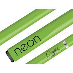 Grafex-Neon-Green248