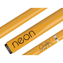 Grafex-Neon-Orange248