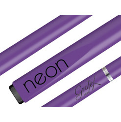 Grafex-Neon-Purple248