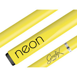 Grafex-Neon-Yellow248