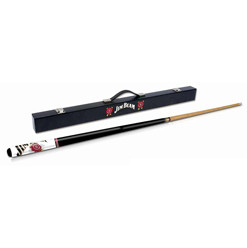 Jim-Beam-Cue-and-Case-Set248