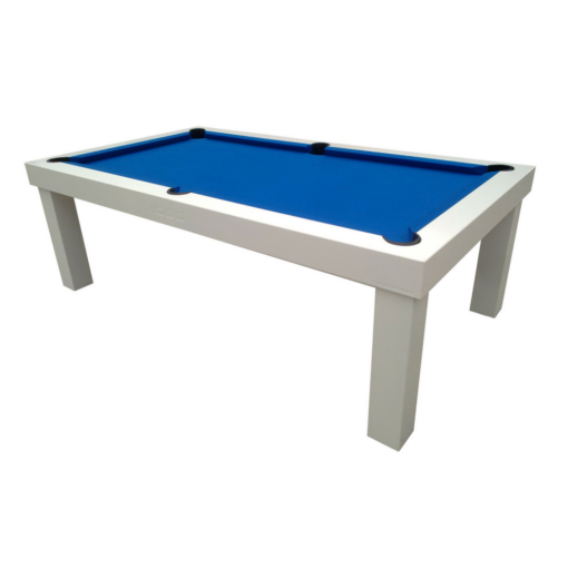 Mood Outdoor Pool Table