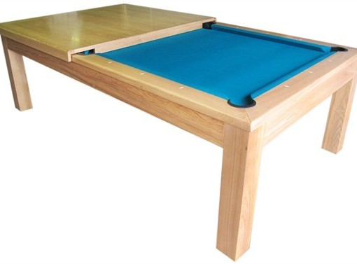 Krenice Dining Pool Table Billiard Shop We are Australias