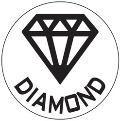 Diamond Timber Cues