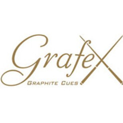 Grafex Cues